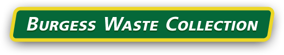Burgess Waste Collection